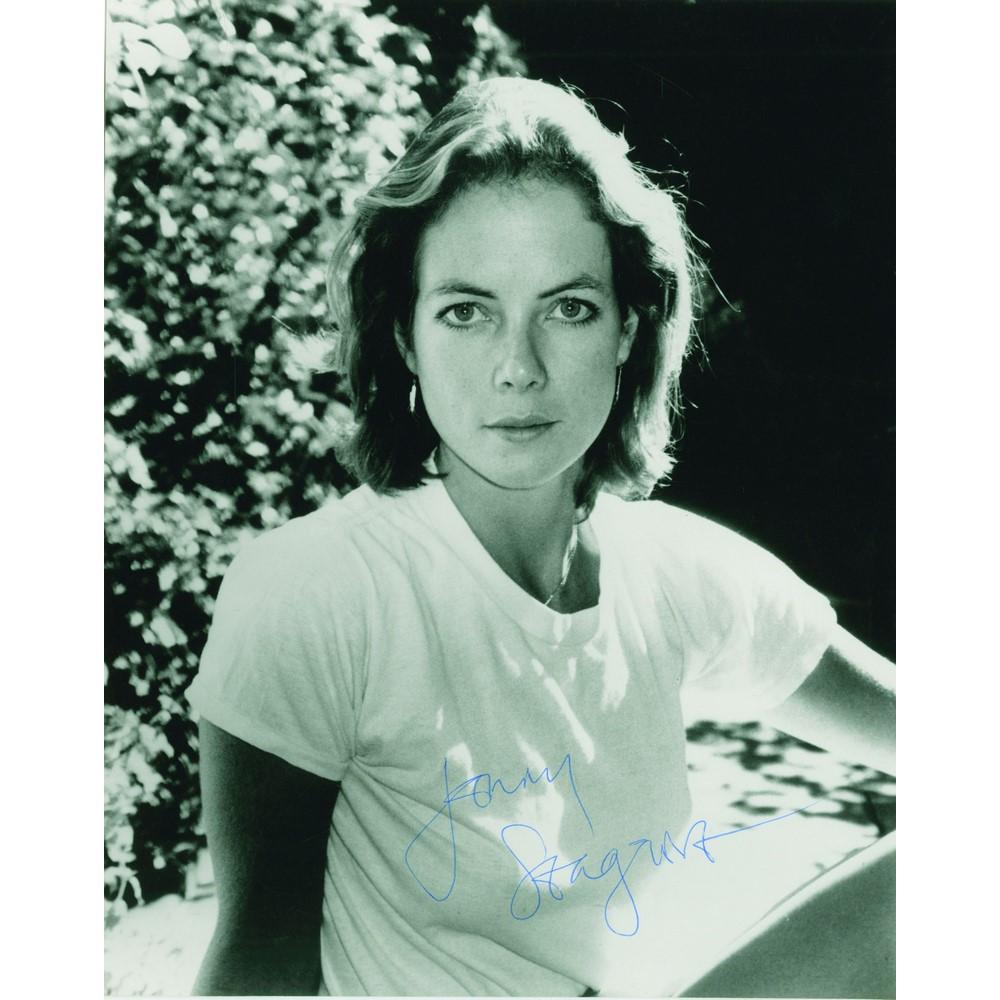 Jenny Seagrove nude (33 photos), Topless, Fappening, Instagram, cleavage 2020