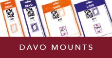 Davo Mounts