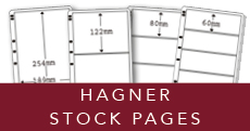 Hagner Stock Pages