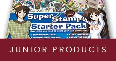 Junior Products