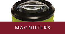 Magnifiers