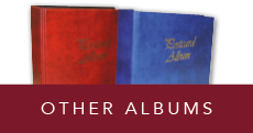 Other Albums