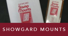 Showgard Mounts