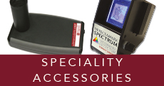 Speciality Accessories