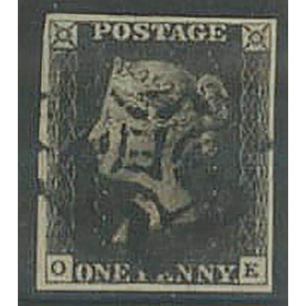 Alternative Image