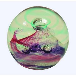 Caithness Titania Paperweight
