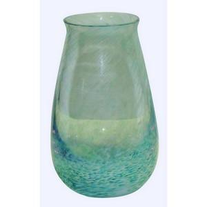 Caithness Rondo Posy Vase