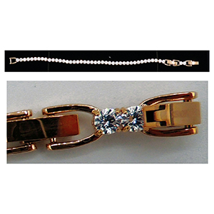Swarovski Bracelet 5464948