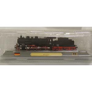 Del Prado P8 Class Steam Locomotive of Germany