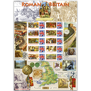 Roman Britain HoB 58