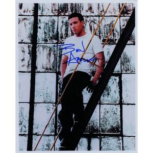 Ben Affleck - Autograph - Signed Colour Photograph