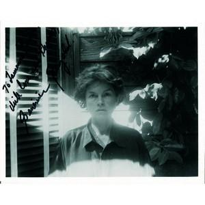 Genevieve Bujold