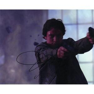 James McAvoy  - Autograph - Signed Colour Photograph