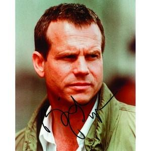 Bill Paxton - Autograph - Signed Colour Photograph