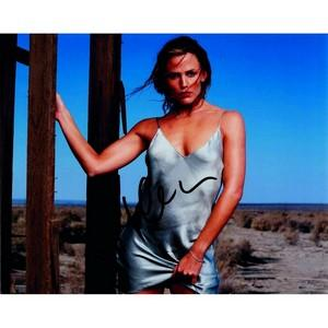 Jennifer Garner - Autograph - Signed Colour Photograph