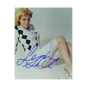 Sophie Dahl - Autograph - Signed Colour Photograph