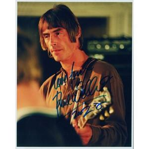 Paul Weller - Autograph - Signed Colour Photograph