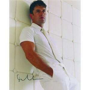 Rupert Everett Autograph Signed Photograph