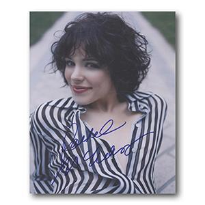 Rachel McAdams Autograph Signed Photograph