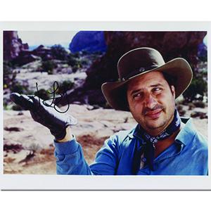 Jon Lovitz Autograph Signed Photograph