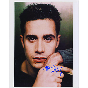 Freddie Prinze Jr. Autograph Signed Photograph
