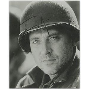 Tom Sizemore Autograph Signed Photograph