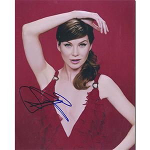 Ellen Pompeo  Autograph Signed Photograph