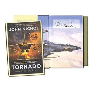 John Nichol